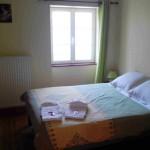 chambre23_1