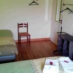 chambre23_2