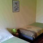 chambre23_3