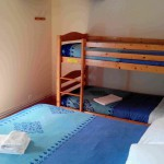 chambre25_1