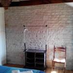 chambre25_2