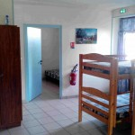 dortoir5