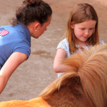 journee_cheval